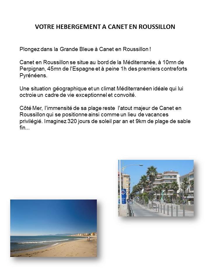Brochure canet en roussillon (2)
